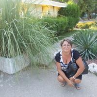 Валентина, 47 лет, Близнецы, Харьков
