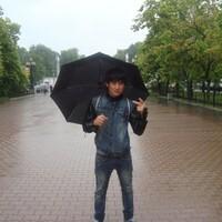 Со мной сложно, 26 лет, Козерог, Москва