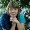 Ирина, 42, г.Белая Церковь