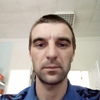 Олександр, 34, г.Николаев