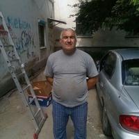 vasili, 31 год, Стрелец, Екатеринбург