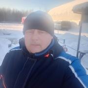 Василий, 34, г.Стрежевой
