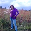 Кристина, 25, г.Лукоянов