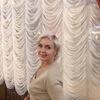 Татьяна, 46, г.Екатеринбург