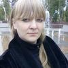 Mariya, 33, Balakovo