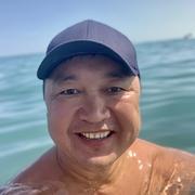 Ереке, 41, г.Талдыкорган