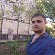 Саша 30 Одесса