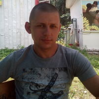 Сергей, 42 года, Дева, Варшава