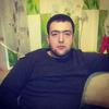 Арам, 24, г.Ереван