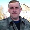 Александр, 41, г.Городня