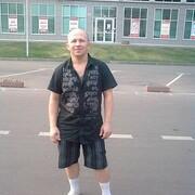 Рустам, 40, г.Кузнецк
