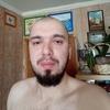 Александр, 31, г.Железнодорожный