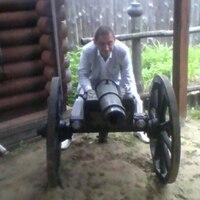 Александр, 34 года, Телец, Владимир