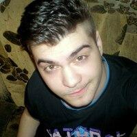 Сергей, 29 лет, Козерог, Сургут