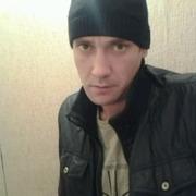 Сергей, 34, г.Кропоткин