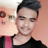 Andi, 23, Matawan