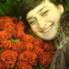 Katrin, 34, г.Великая Писаревка