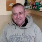 Алексей 55 лет (Козерог) Киев