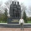 Дмитрий, 40, г.Сергиев Посад
