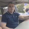 Казбек, 43, г.Волгоград