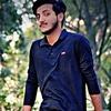 Umair, 18, г.Исламабад