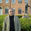 Mikail, 53, г.Баку