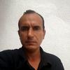 kemaliahmed, 45, г.Набуль