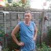 Леонид, 45, г.Астрахань