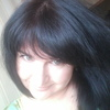 Алена, 47, г.Зеленоград