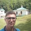 Дмитрий, 33, г.Евпатория