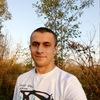 Роман Секерин, 24, г.Кизнер
