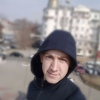 Aleksei, 19, г.Благовещенск (Амурская обл.)