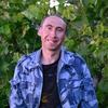 Иван Яшин, 43, г.Пугачев