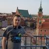 Maks, 30, г.Варшава