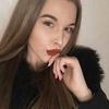 Карина Мартиненко, 20, Чернігів