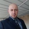 Alex V, 42, Dallas