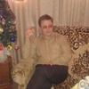 Александр, 50, г.Вилючинск