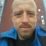 Bogdan 29 Київ