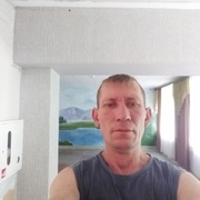 Мансур, 39, г.Кумертау