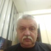 александр, 58, г.Псков