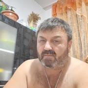 Григорий 49 Шымкент