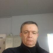 Юра, 45, г.Солнечногорск