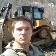 Михаил, 32, г.Невельск