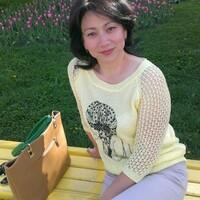 Екатерина, 43 года, Стрелец, Калуга