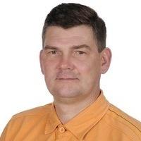 Aladyn, 52 роки, Овен, Venlo