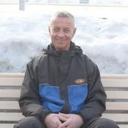 Юрий 60 лет (Козерог) Москва