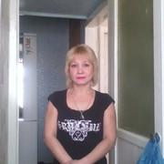Елена, 48, г.Чапаевск