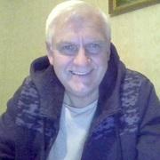 alexsam 64 года (Рыбы) хочет познакомиться в Светловодске