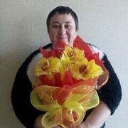 Любоаь 45 Луганск