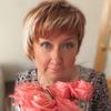 Lyudmila, 49, Perm